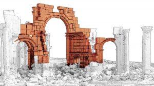 digitalarchaeology.org_.uk_